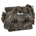 Picture of **FREE SHIPPING** Arc Welded Blind Bag - Blades Camo  by Banded Gear