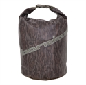 Picture of Bottomland Camo - Extra Large - B08089