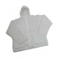 Picture of Snow Goose Parka (Medium) WO910WHT-M
