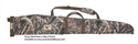 Picture of Blades Camo - 00552