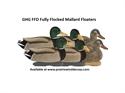 Picture of FFD Mallard Acitve 6pk - AV74105