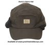 Picture of **SALE** Heritage Retro Hat by Avery Outdoors