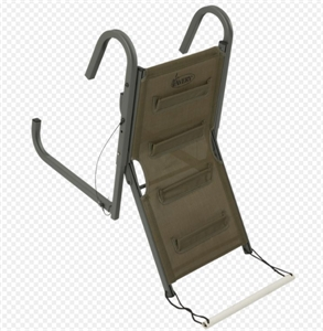 Picture of **SALE** Dog Ramp by Avery Sporting Dog