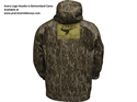 Picture of Bottomland Camo - (Medium) - A1050001-BL-Md