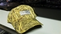 Picture of GHG Logo Hat - KW1 Camo - AV44509