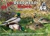 Picture of Dead Head Dimensional Mallard Duck Silhouettes 1 dz. by Big Al's Decoys