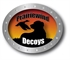 Picture of Sleeper Canada Goose Silhouette Decoys by Big Al's Decoys