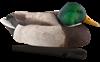 Picture of Top Flight Late Season Mallard Duck Decoys 6pk by Avian X Decoys Zink Calls