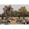 "Picture of **FREE SHIPPING** 48"" X-Stand by Avian X Decoys, Zink Calls"