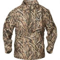 Picture of  Blades Camo - Large - B1010013-BD-L