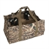Picture of 3D Silhouette Satchel Max 5 Camo by Avery Outdoors Greenhead GHG