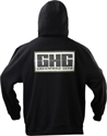 Picture of GHG Black/XL - AV83913