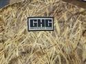 Picture of AV83930 GHG Logo - 3XL/KW1
