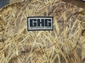 Picture of AV83928 GHG Logo - KW1/XL