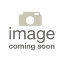 Picture of SS1463J Jake Turkey Decoy Single