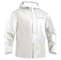 Picture of Petrus 82 Hooded Jacket/White/4XL