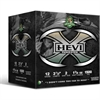 """Picture of Hevi-X 12ga, 3.5"""", 1.375oz, 1500fps by Environ Metal - AMMO"""