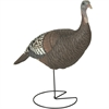 Picture of **FREE SHIPPING** Upright Hen Turkey-Merriam by Greenhead Gear GHG