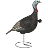 Picture of **FREE SHIPPING** Jake Turkey Decoy - Rio Grande by Greenhead Gear GHG