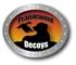 Picture of **SALE** Essential Mallard Duck Decoys 6pk (AV70013) by Greenhead Gear GHG Avery Outdoors