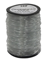 Picture of Quick-Fix Decoy Cord/Clear/200' - AV82200