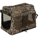 Picture of Quick Set Travel Kennel /Max 5/XL - AV03828