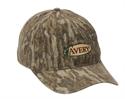 Picture of Avery Cotton Twill Cap/Bottomland - AV44213