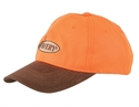 Picture of Avery Upland Cap/Blaze Orange - AV54300