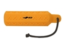 "Picture of 3"" HexaBumper/Orange - AV02733"