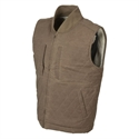 Picture of FIELD VEST - SMALL - A1040001-MB-S