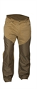 Picture of Upland Pants- LARGE - B1020008-K-L