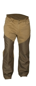 Picture of **SALE** Tall Grass Pant w/Chaps-Khaki by Banded Gear