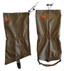 Picture of Tall Grass Leg Gaiters by Banded Gear
