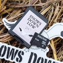 Picture of Barking Orders USB Flash Drive