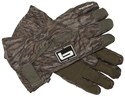 Picture of Bottomland - 2XL - B03144