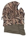 Picture of Deluxe Fleece Facemask Blades Camo - B03475