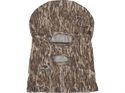 Picture of Bottomland - B1060001-BL