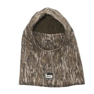 Picture of Extreme Weather Fleece Hood