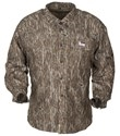 Picture of Bottomland Camo - (Large) - B1030002-BL-L