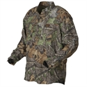 Picture of Obsession Camo - (Large) - B1030002-OB-L