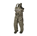 Picture of MAX 5 Camo/Size 8 - B04902
