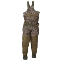 Picture of **OUT OF STOCK** Bottomland Camo/Size 13 - B04937