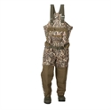 Picture of Blades Camo/Size 8 - B04962