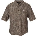 Picture of Bottomland Camo - LARGE - B1030005-BL-L