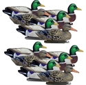 Picture for category Floating Duck Decoys
