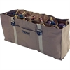 Picture of 12-Slot Duck Decoy Bag by Higdon Decoys