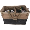 Picture of Battleship X-Large Carry Bag by Higdon Decoys