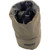 Picture of Splashing Flasher Carry Bag by Higdon Decoys