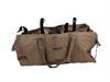 Picture of XL 6-Slot Goose Decoy Bag by Higdon Decoys