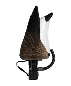 Picture of **FREE SHIPPING** XS Pulsator Canada Goose 12V by Higdon Decoys